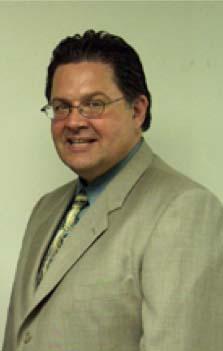 Andrew A. Ballerini