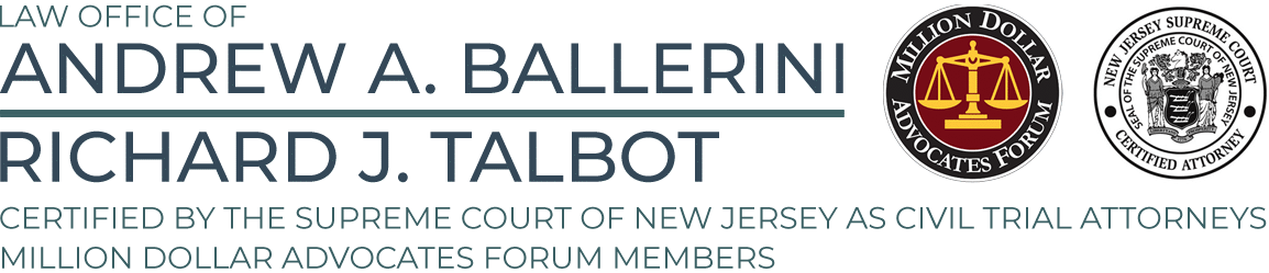 Law Office of Andrew A. Ballerini